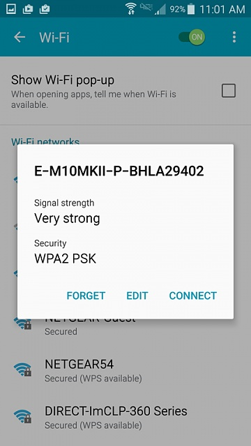 Wi-Fi conection to camera doesn't work with 5.1.1-signal-strength-strong3.jpg