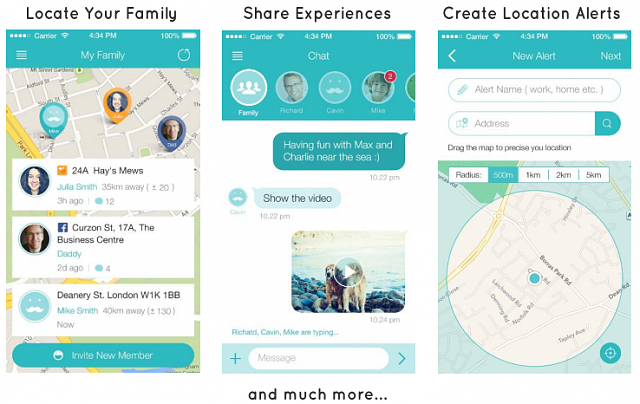 family locator apps-geozilla_family_locator_app.png