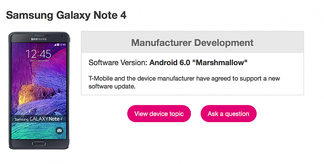 When is Note 4 getting Marshmallow update?-screen-shot-2016-02-17-2.00.39-pm.png