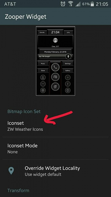 Weather Icons for Zooper-1456193317869.jpg