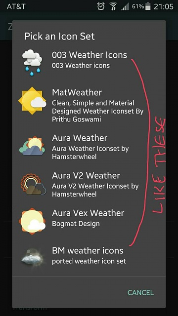 Weather Icons for Zooper-1456193332497.jpg