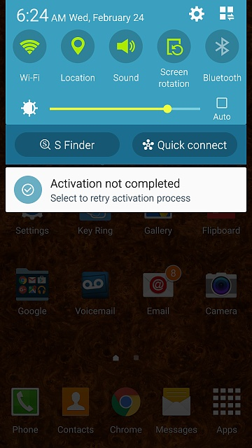 Activation error (106) on a Note 4... Please help-image.jpg