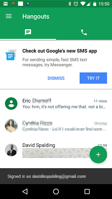 Hangouts Widget Not Available-20160426-1601.png