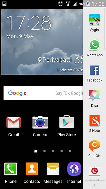 Multi view window not working since lollipop update.-cc74b754-07fa-4ac0-9e32-17fd6945c1c8.jpg
