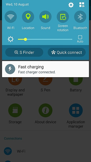 Issues with Fast Charge-13996036_1467865406564365_746694020642098926_o.jpg