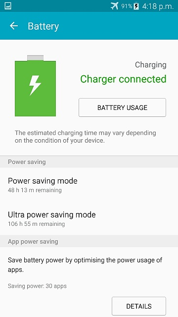Issues with Fast Charge-13996270_1467865536564352_8041921574265955948_o.jpg