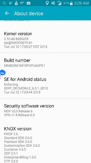 There was an update just a few days ago on my Sprint Note 4.-screenshot_2016-09-01-05-09-19.jpg