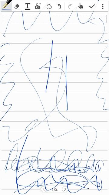 Bottom inch of Galaxy note 4 screen does not react to S-pen-tempfileforshare_2016-09-24-21-45-31.jpg