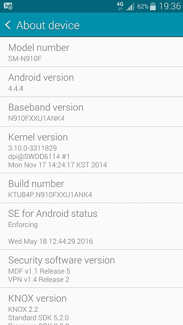 Note 4 not upgrading from 4.4.4-about_phone_noc.jpg