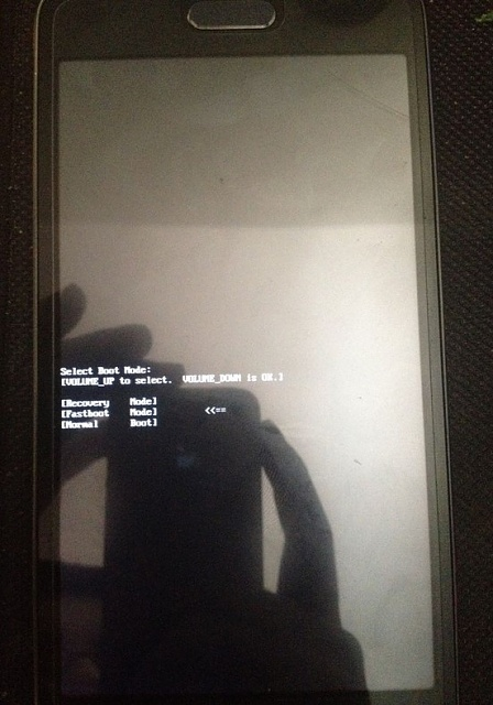 Custom ROM [HELP]-screenshot_5.jpg