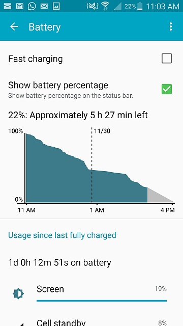 Note 4 Sudden Battery Drain-screenshot_2016-11-30-11-03-50.jpg