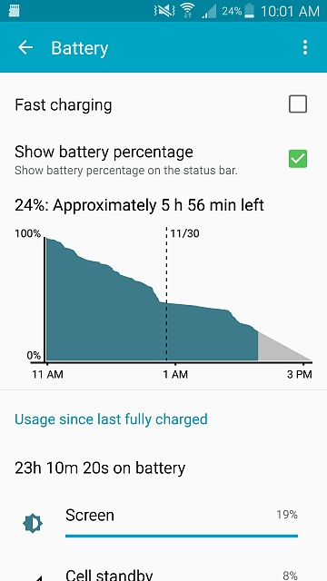 Note 4 Sudden Battery Drain-screenshot_2016-11-30-10-01-20.jpg