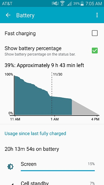 Note 4 Sudden Battery Drain-screenshot_2016-11-30-07-05-19.jpg
