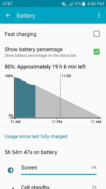 Note 4 Sudden Battery Drain-screenshot_2016-11-29-16-46-07.jpg