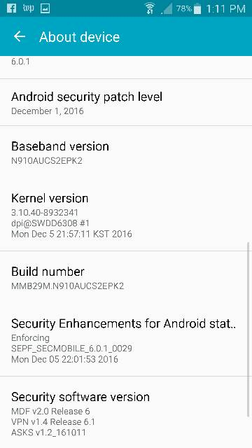 Where is the imei # not in About Device-screenshot_2017-01-24-13-11-56.jpg