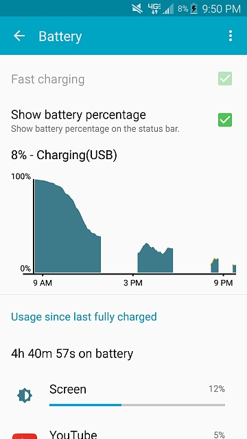 Severe battery drain after marshmallow update on t-mobile note 4-screenshot_2017-05-06-21-50-33.jpg