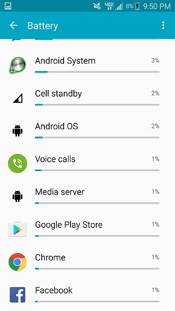 Severe battery drain after marshmallow update on t-mobile note 4-screenshot_2017-05-06-21-50-43.jpg