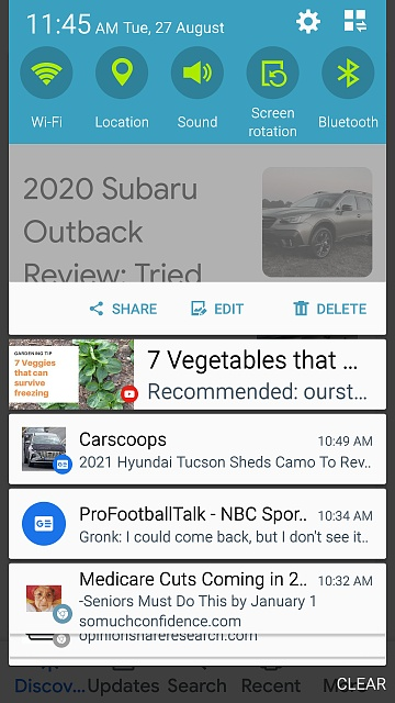 How to delete these icons?-screenshot_2019-08-27-11-45-27.jpg