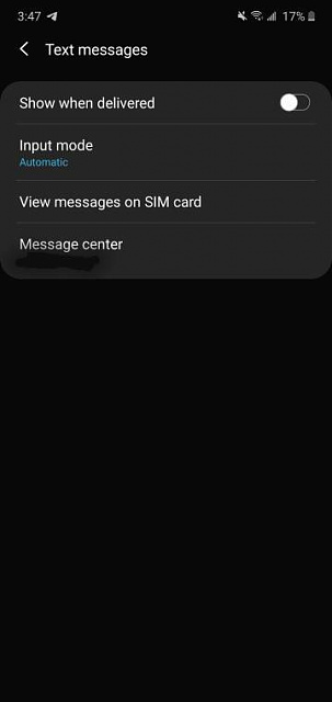 Moving SMS message from SIM to phone.-20200229_154832.jpeg