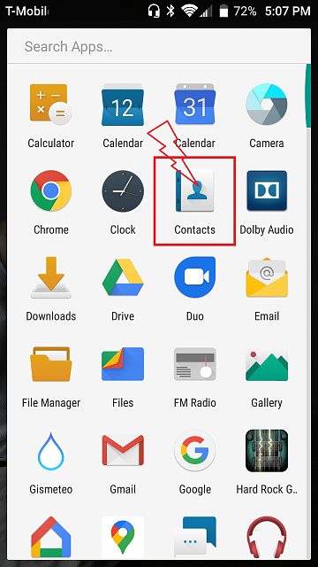 Contacts from SIM card not showing-screenshot_20200522-170744.jpg
