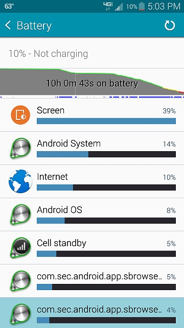 Please Samsung, don't do this to the Note 5!-screenshot_2015-04-17-17-03-07.jpg