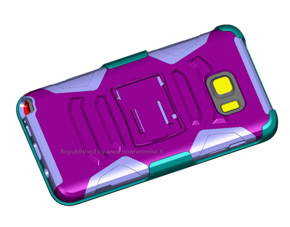Purported Galaxy Note 5 case renders appears-galaxy-note-5-case-renders-2-594x465.jpg