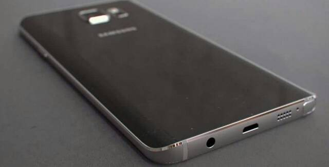 Will the Note 5 have removable battery and storage?-backside.jpg