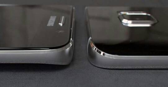 Will the Note 5 have removable battery and storage?-side23.jpg