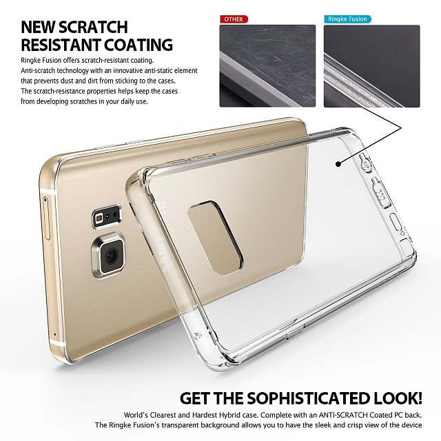Will the Note 5 have removable battery and storage?-81j2sgw9fkl._sl1500_.jpg