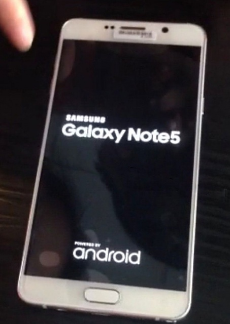 Will the Note 5 have removable battery and storage?-leaked-boot-screens-5.jpg