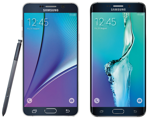 The Note 5 leaks again!-galaxy-note-5.png