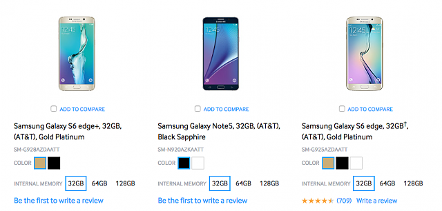128GB Galaxy Note 5 (and S6 Edge+) will be available soon (PIC)-screen-shot-2015-08-14-10.15.01-am.png
