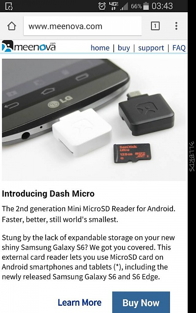 Good article on why Samsung (and other companies) are getting rid of MicroSD Cards-1439635402467.jpg