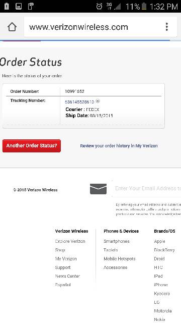 """""""I've ordered my Galaxy Note 5"""" (Order & Shipping Discussion)-612.jpg"""
