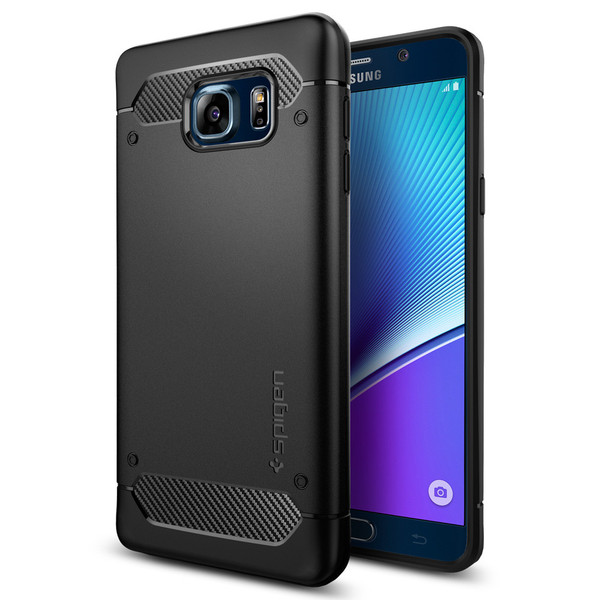 Samsung Galaxy Note 5 Cases-note5_rugged_armor_title_grande.jpg