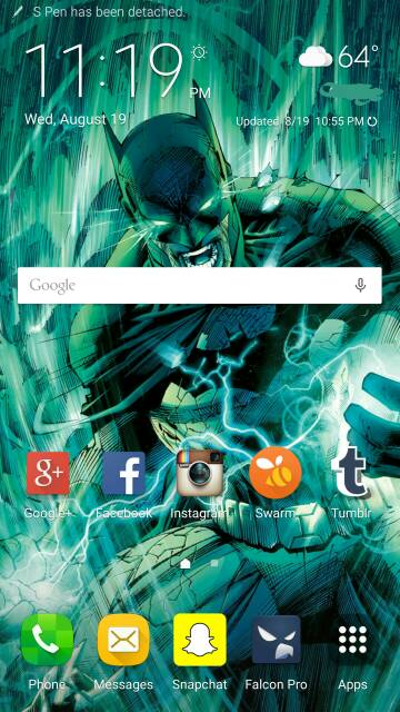 Note 5: Post Pictures Of Your Home Screen(s)-714.jpg