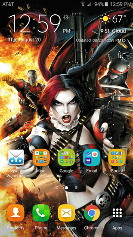 Note 5: Post Pictures Of Your Home Screen(s)-screenshot_2015_08_20_12_59_19.png