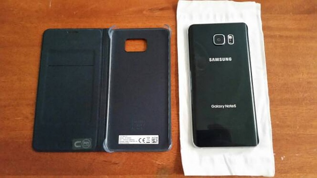 Samsung Galaxy Note 5 Cases-2054914317.jpg