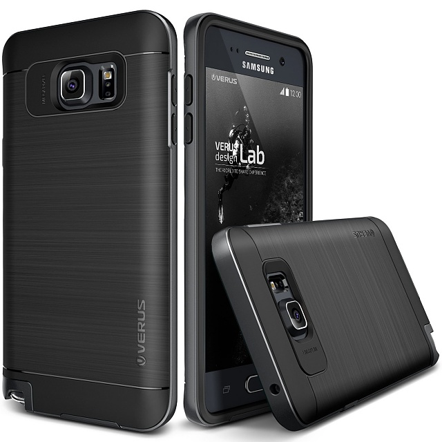 Samsung Galaxy Note 5 Cases-71ylmxbxnml._sl1500_.jpg