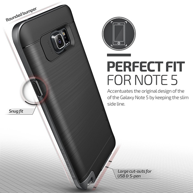 Samsung Galaxy Note 5 Cases-815ptzlglgl._sl1500_.jpg