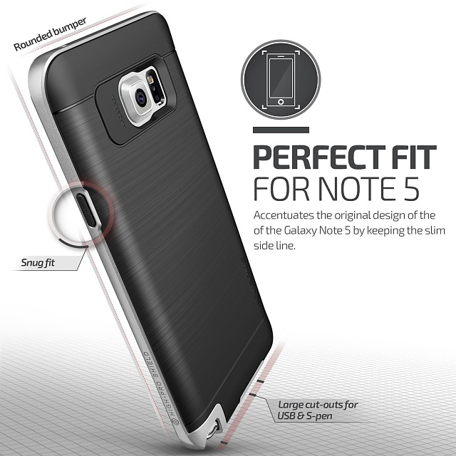 Samsung Galaxy Note 5 Cases-817y9nbmkcl._sl1500_.jpg