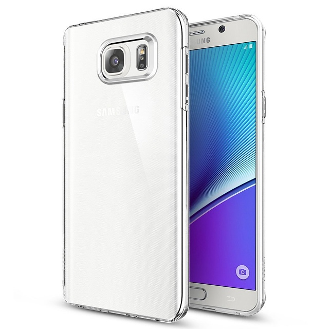 Samsung Galaxy Note 5 Cases-spigen.jpg