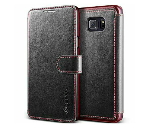 Samsung Galaxy Note 5 Cases-uploadfromtaptalk1440118179571.png