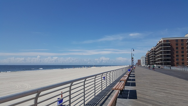Note 5: Camera Shots! Show us your pictures-20150820_120011.jpg