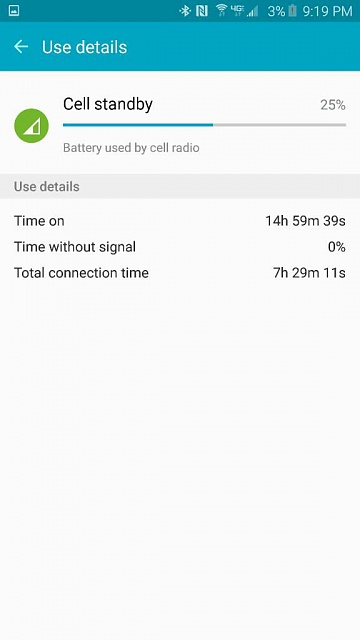 Note 5 Battery life thread-1440125123419.jpg