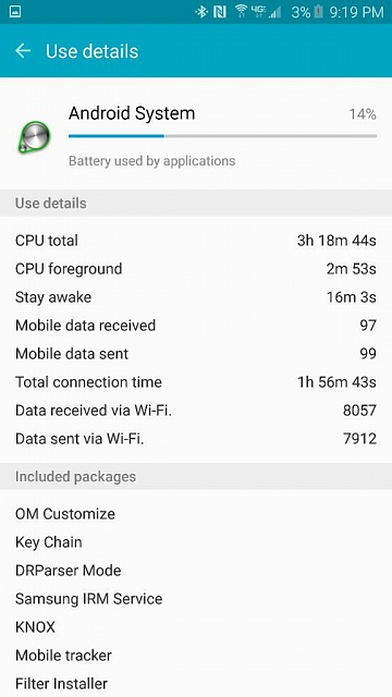 Note 5 Battery life thread-1440125140289.jpg