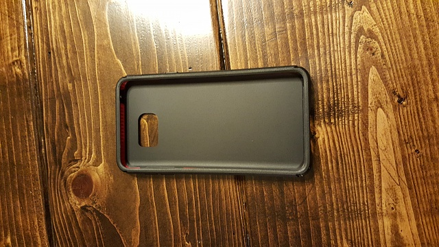 Samsung Galaxy Note 5 Cases-20150820_214818.jpg