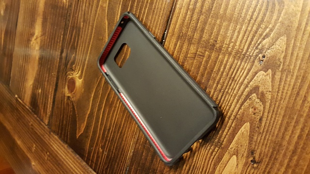 Samsung Galaxy Note 5 Cases-20150820_214833.jpg