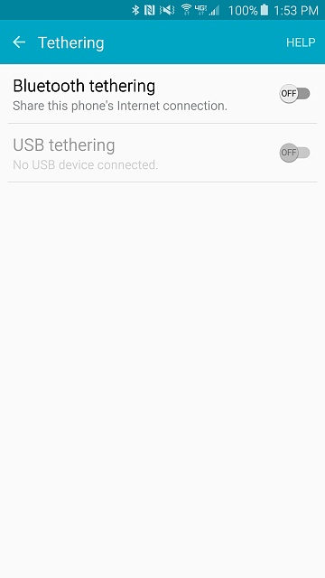 Considering Note 5 but noticed Bluetooth Tether is unavailable (T-Mobile Version)-2015-08-21.jpg