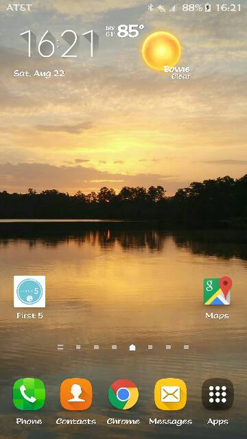 Note 5: Post Pictures Of Your Home Screen(s)-900.jpg
